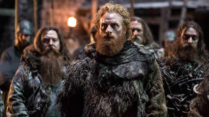 Game of Thrones, tutte le rockstar viste nella serie tv