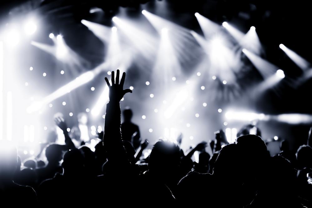 Concerti Gratis: oggi Caparezza, domani i Verdena!