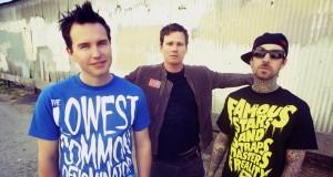 Le canzoni più famose dei Blink 182
