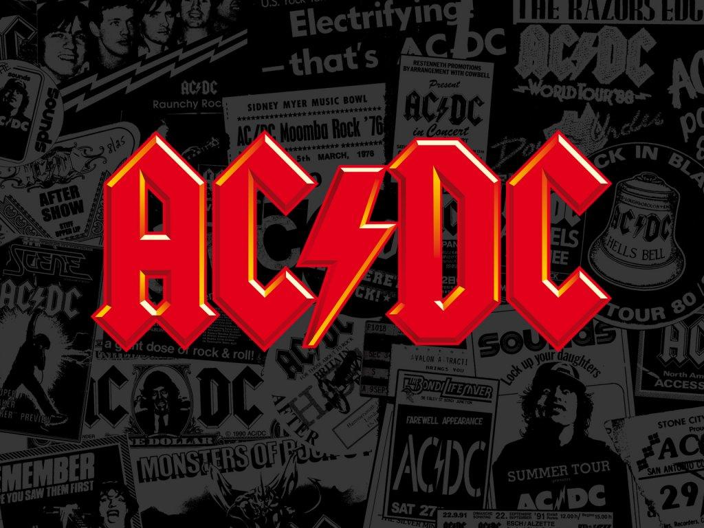 AC/DC Imola, gli scatti live a poche ore dal concerto!