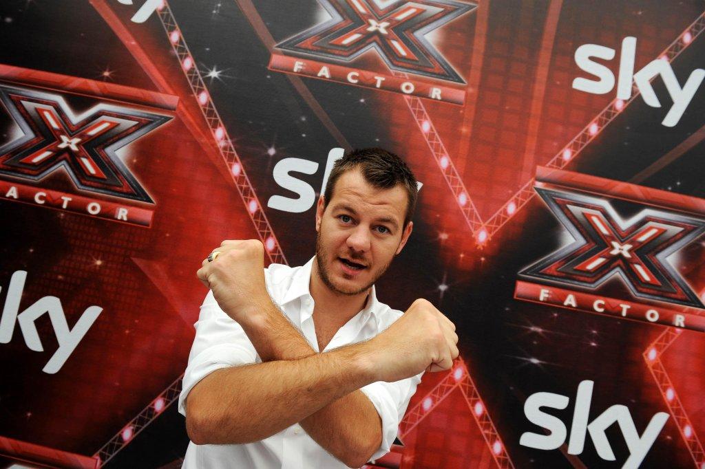 X-Factor: la cantera della musica italiana