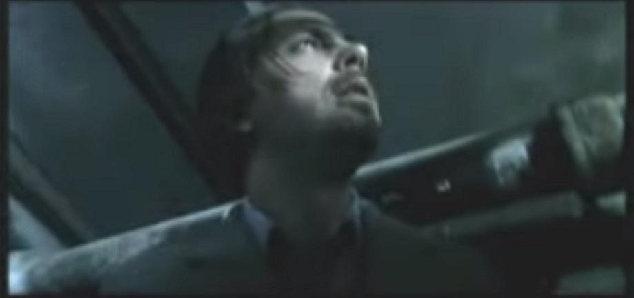 """Una clip dal video di """"Suggestionabili"""""""