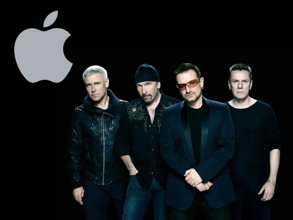 Apple-regala-gli-U2-ma-gli-utenti-non-li-vogliono