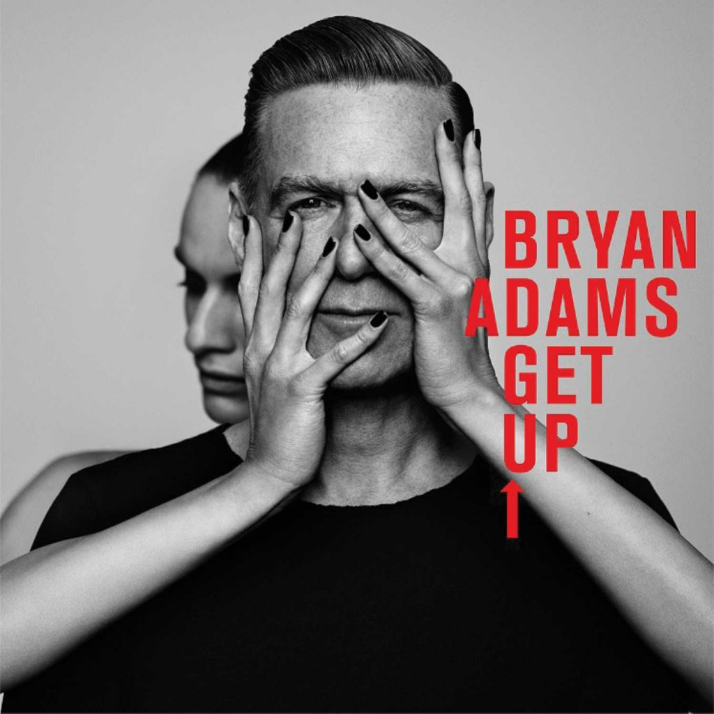 bryan-adams-1-get-up