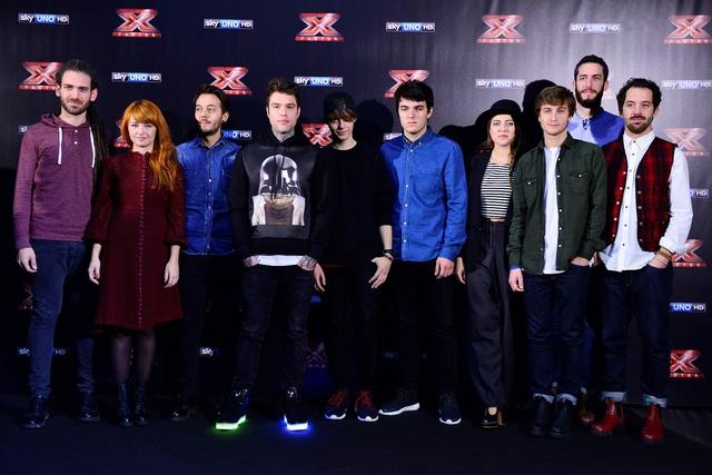 X Factor 9, le assegnazioni della quarta puntata - Chi uscirà?