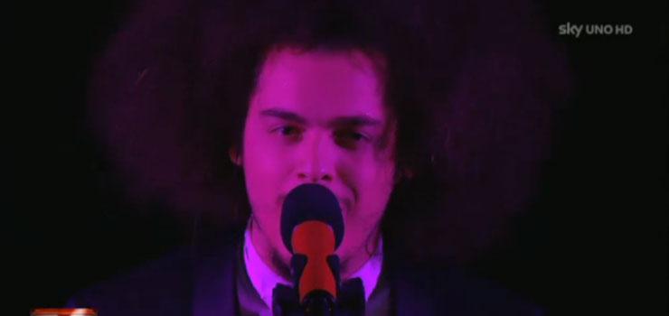 X Factor 9, le pagelle del terzo Live Show