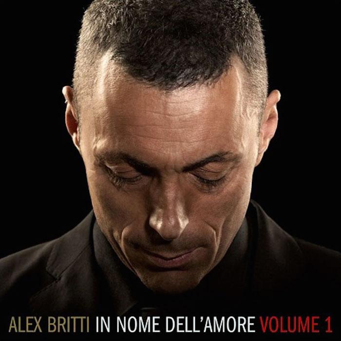 fonte photo : www.allmusicitalia.it