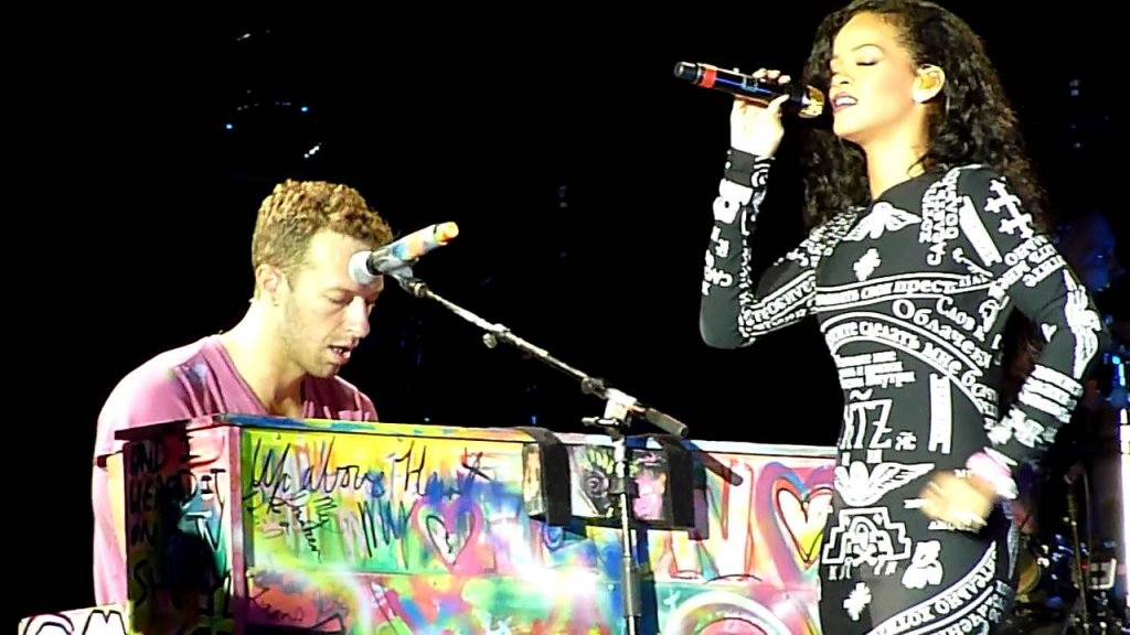 fonte photo : www.youtube.com