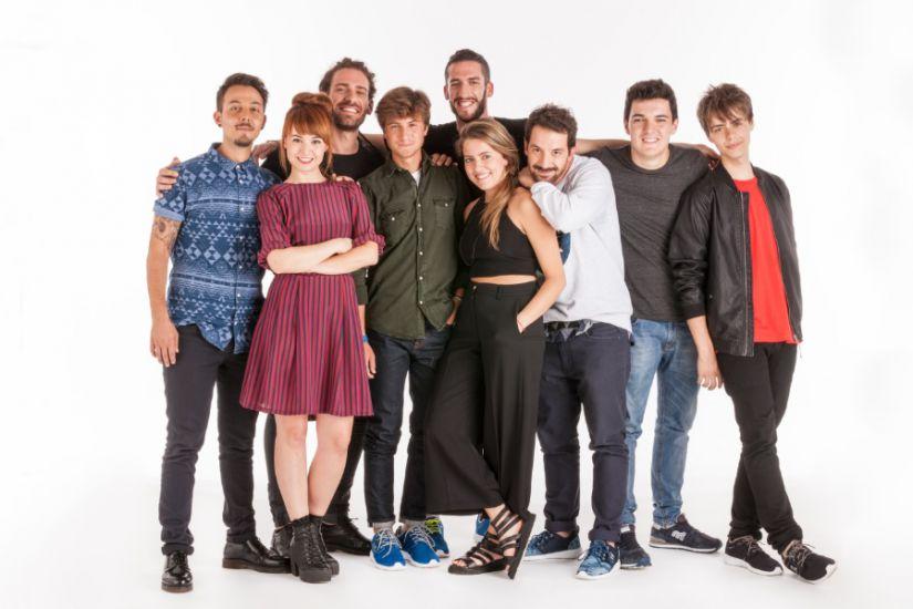 X Factor 9: doppia eliminazione nel quinto live show - Anticipazioni
