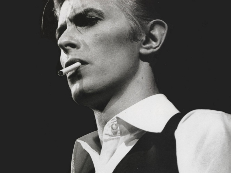 david_bowie_rock_singer_heroes_98736_800x600