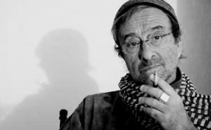 I 10 artisti italiani da riscoprire (FOTO E VIDEO)