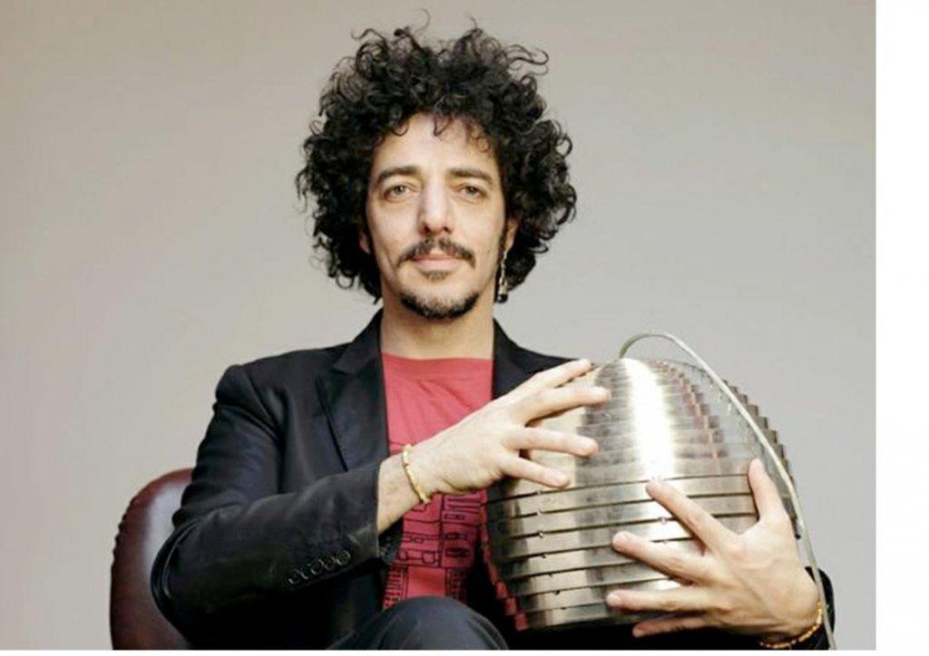 fonte photo : www.nentisapia.it