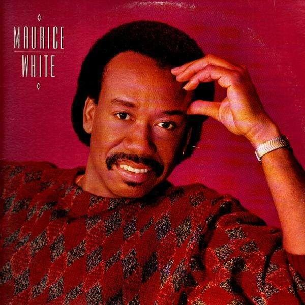 Earth, Wind & Fire, addio a Maurice White