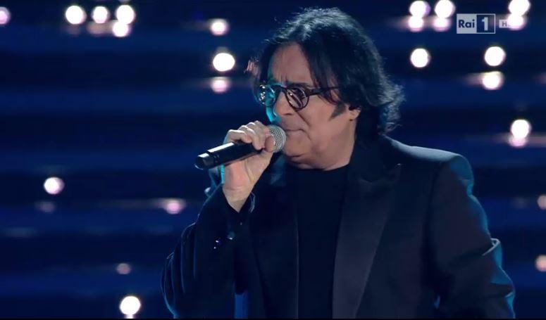 Finale-Sanremo-2016-Zero