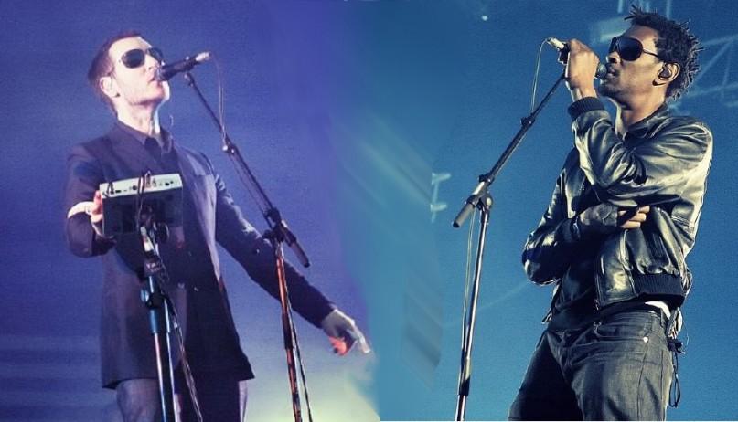 Trip Hop, il genere musicale che ha dato vita ai Massive Attack
