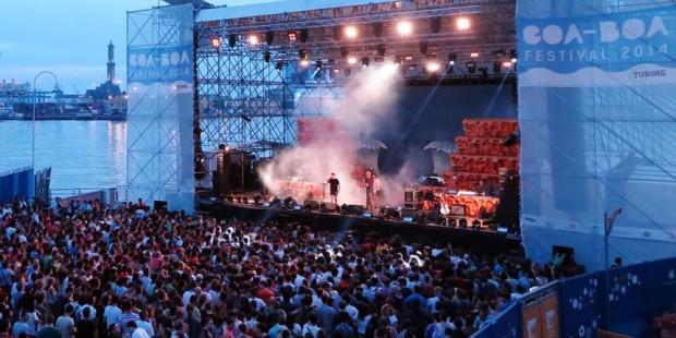 Credits:  www.comune.genova.it