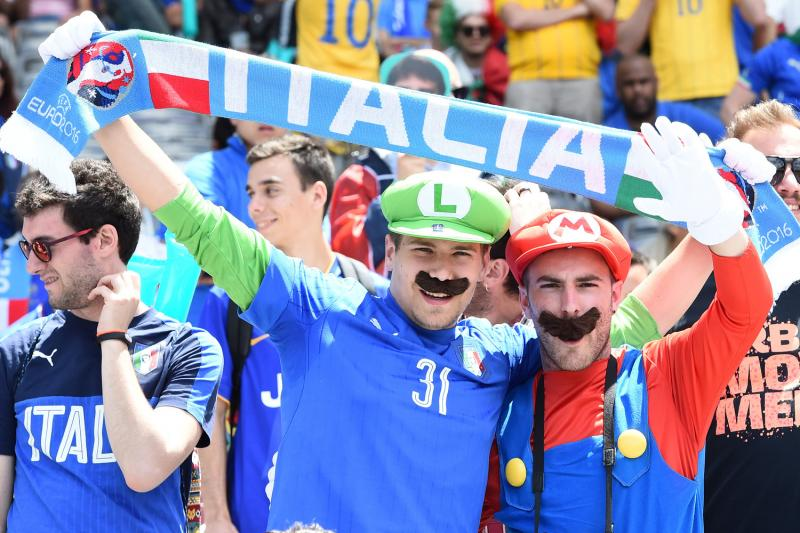 fonte photo: www.tuttomercatoweb.com