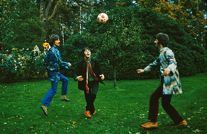 fonte photo: www.football-please.com