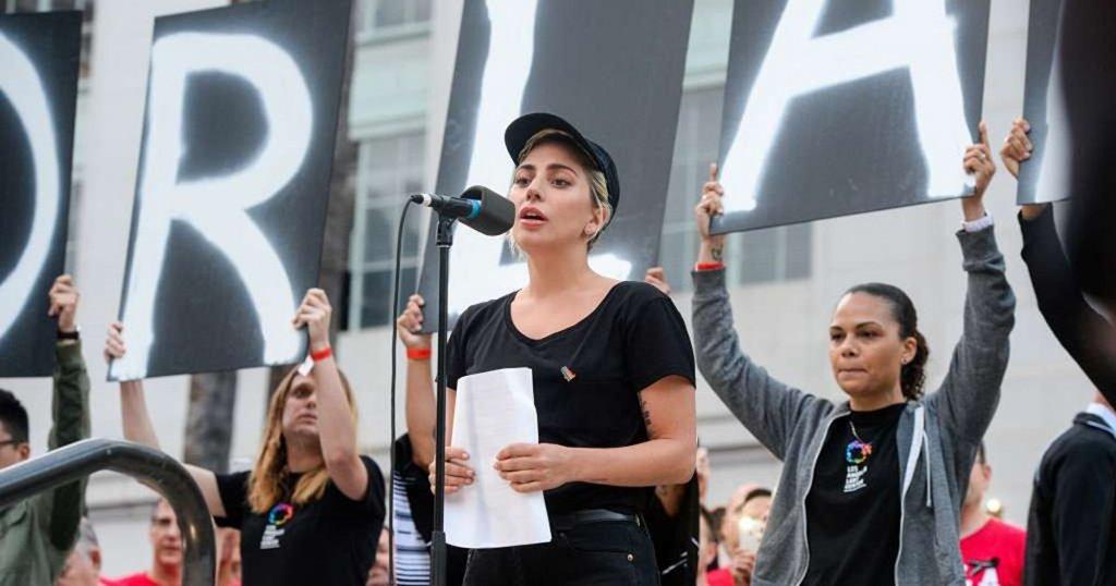 fonte photo : www.mondofox.it