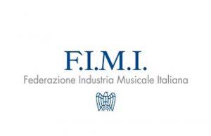FIMI classifiche