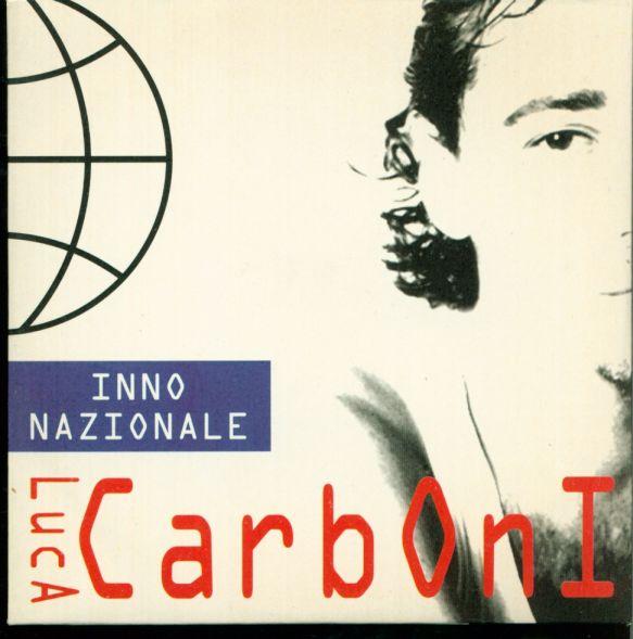 carboni - inno nazionale
