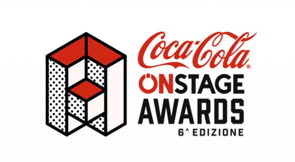 coca-cola-on-stage-awards-2017