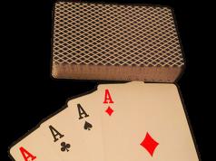 poker e musica