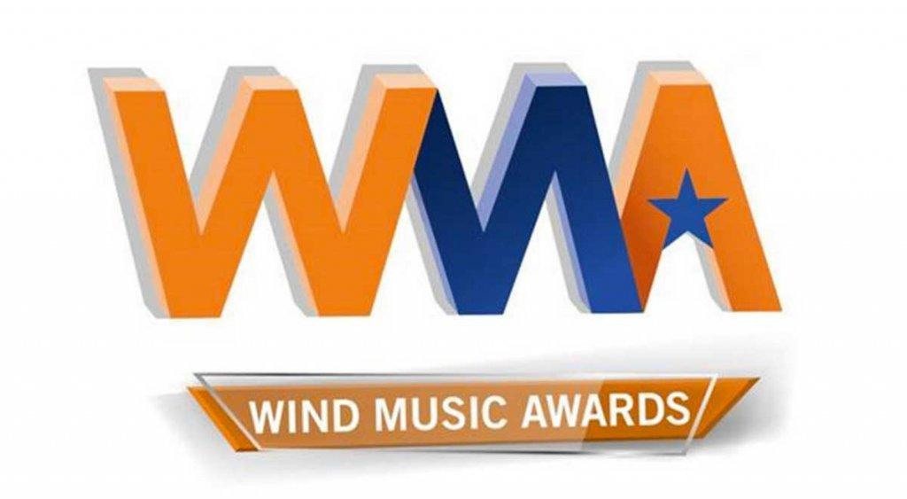 wind-music-awards-2017