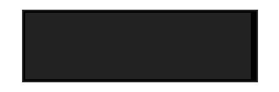 logo blog di musica retina