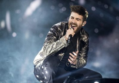 lorenzo licitra x factor
