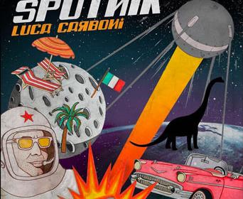 carboni sputnik