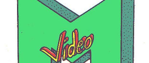 videomusic