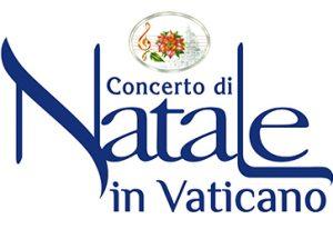 natale in vaticano