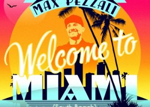 pezzali welcome to miami