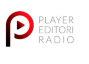 per-playereditoriradio