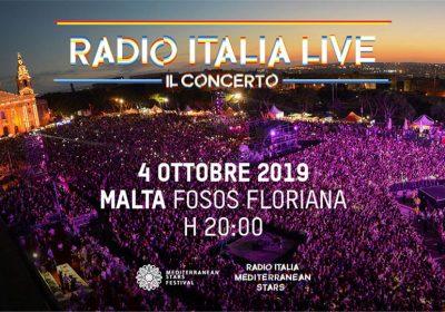 radio italia