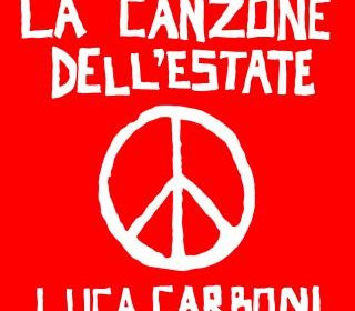 luca_carboni_la_canzone_dell_estate