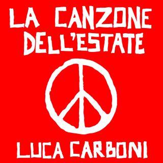 luca_carboni_la_canzone_dell_estate