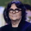 Renato Zero 70 anni