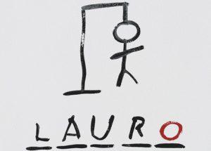 Classifica italiana Achille Lauro