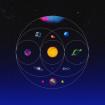 Nuovo album Coldplay